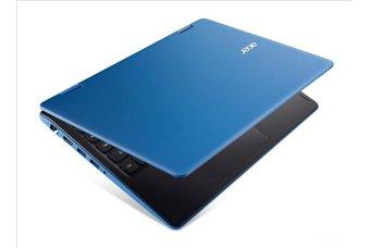 Acer Aspire R3-131T - Blue