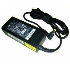 Acer Charger Laptop Original 19V 3,42A AP.0650.301 PA1650-02 Include Kabel Power