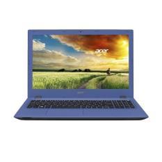 ACER ES1-432 - RAM 4GB - DC N3350 - 500GB - DVD - 14