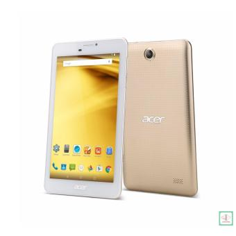Acer Iconia Talk 7 B1-723 – Gold
