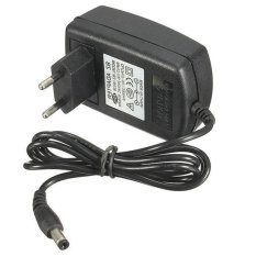 Adapter Charger Power Supply With Replacement Center DC 9.2A AC EUPlug