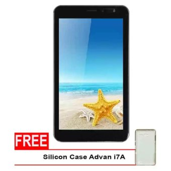 Advan Vandroid i7A 4G LTE – 8GB