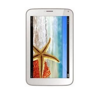 Advan Vandroid T1K+ – 8GB – Silver