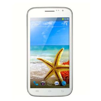 Advan Vanroid S45D - 4GB - White