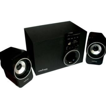 Anti Source · Dapatkan Waterproof Bluetooth Speaker C6 Mini Bluetooth Stereo Source Advance .