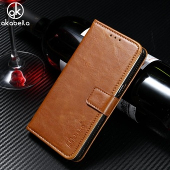 Slim Armor Hitam Free iRing 2. Source · AKABEILA Leather Wallet Phone .