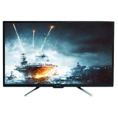 Akari TV LED 50