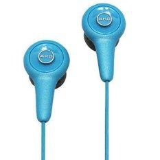 AKG Y10 Teal (Light Blue)