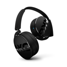 AKG Y50 BT On Ear Headphones - Hitam