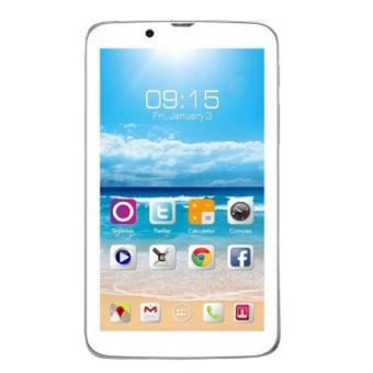 Aldo T 72 – 4GB – 3G – Putih