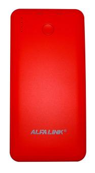 Alfalink Power Bank Ap 10000rq alfa link store power bank ap 4000r lazada .