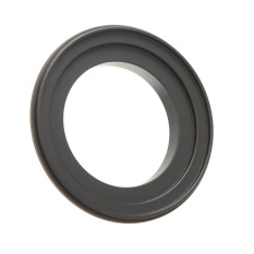 Andoer Macro Photography Metal Reverse Ring Camera Mount Adapter For Canon EOS Camera with Filter Thread Lens (Intl)