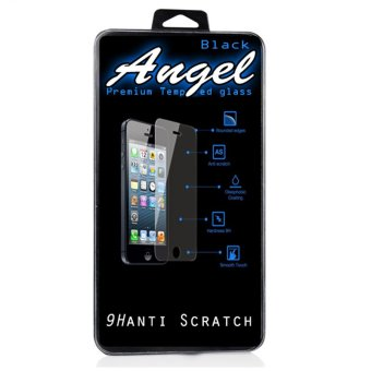 Angel Tempered Glass Screen Protector 033 HD Untuk