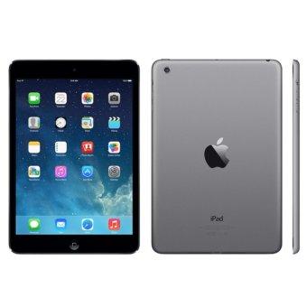 Apple iPad Air 1 – 32GB – 1GB & 32GB – Space Grey