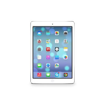 Apple iPad Air 1 Wifi + Cellular 16GB – Silver