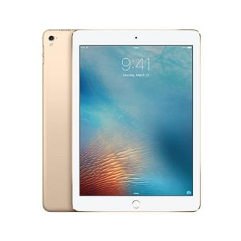 Apple iPad Air 2 128GB – Wifi+Cell – Gold