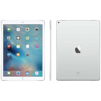 Apple iPad Air 2 128GB – Wifi+Cell – Silver