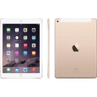 Apple Ipad Air 2 WIFI – 64 GB – Gold