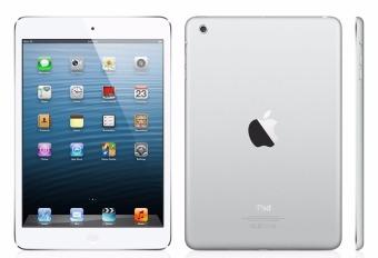 Apple Ipad Air 2 WIFI – 64 GB – Silver