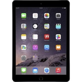 Apple iPad Air 2 Wifi + Cellular 9.7″ – 16GB – Grey