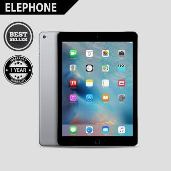 Apple iPad Air 64GB – Cell + WIFI – Gray