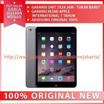Apple Ipad Mini 4 Cell + WiFi 16GB – Grey