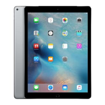 Apple Ipad Pro – 128GB – Space Grey