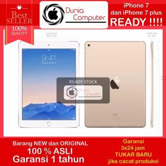Apple iPad Pro Mini 9.7 inch – 128GB WiFi only – Gold