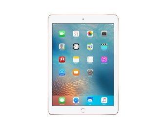 Apple iPad Pro Mini 9.7″ Wifi+Cellular – 256GB – Rose Gold