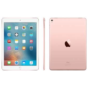 Apple iPad Pro Wifi+Cellular – 32GB – Rose Gold