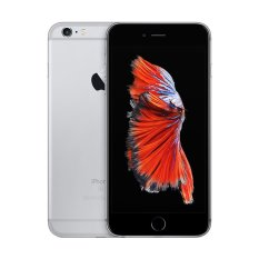 Apple iPhone 6s - 16GB - Space Grey