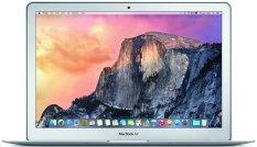 Jual Apple MacBook Air MJVG2 - Intel Core i5 - 256GB - 4GB - 13.3