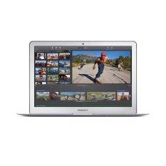 Apple Macbook Air MJVM2ID/A - 4GB - 11.6