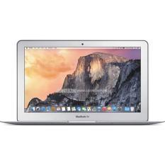 Apple Macbook Air MMGF2 - 13 Inch - Intel Core i5 - 8GB - 128GB