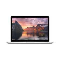 Apple Macbook Pro Retina MF839 - 13