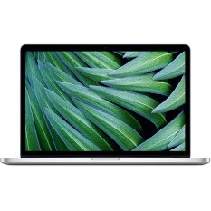 Apple MacBook Pro 13 Retina MF839 - RAM 8GB - Intel Core i5 - 13.3
