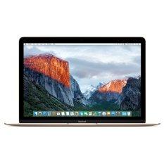 Apple New Macbook MLHE2 - 12