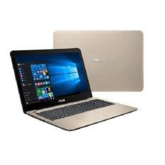 ASUS A456UQ-FA073D - RAM 8GB - Intel Core i7 7500U - GT940MX-2GB - 14