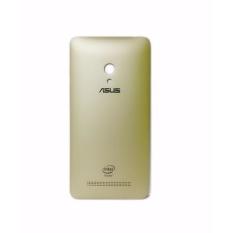 Asus Back Door/Casing belakang Tutup Baterai Asus Zenfone 5