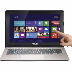 Asus E202S Notebook 11.6