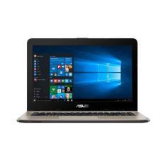 Asus X441UA - Core i3-6006U - RAM 8GB - 500GB - 14