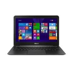 Asus ZenBook UX305 - 13.3