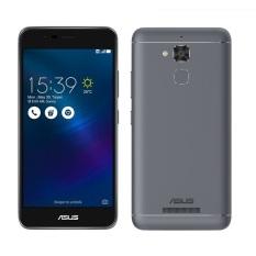 Asus ZenFone 3 Max ZC520TL - 5.2