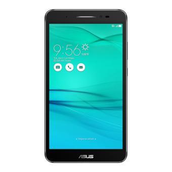 """Asus Zenfone Go 6,9"""" ZB690KG - 8GB - Grey"""