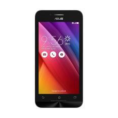 Asus Zenfone GO ZB452KG Smartphone - 8GB - Cam 5MP