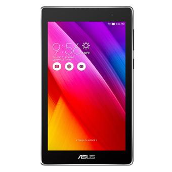 Asus ZenPad C 7.0 Z170CG - 8GB - 5MP - Merah