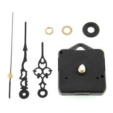 Aukey DIY Quartz Clock Parts Repair Tool Set Kit