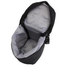 Autoleader Waterproof Protective Camera Lens Bag Case For Canon Nikon FLY-1 (Intl)