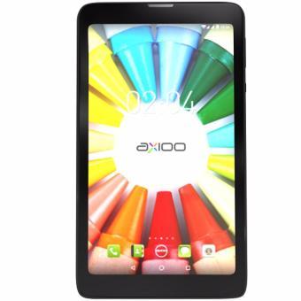 Axioo Picophone S3L – 8GB – Hitam
