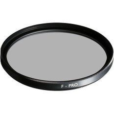 B + W 95mm ND4 4.10.0.6 Neutral Density Filter 72933